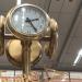 名駅の待ち合わせ場所~駅の構内や周辺・新幹線で到着した時に便利な場所・時計など目印は?~